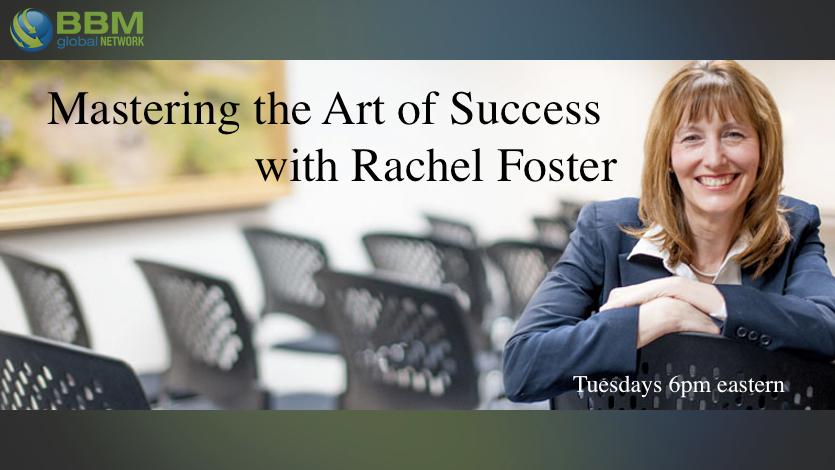 Rachel-Foster