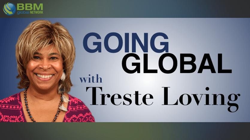 Treste-Loving