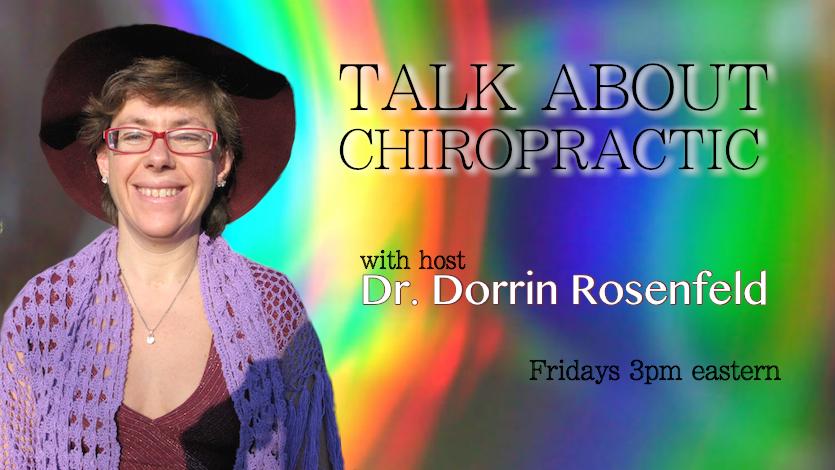 Dr Dorrin