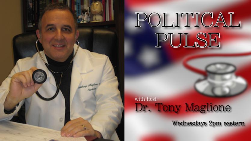 Dr Tony2