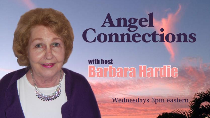Barbara Hardie 2