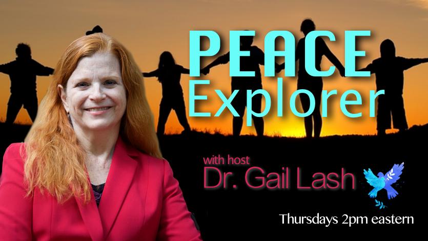 Dr Gail Lash 6